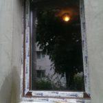 Termopane Suceava