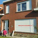 veka-70md-belgium-89743093
